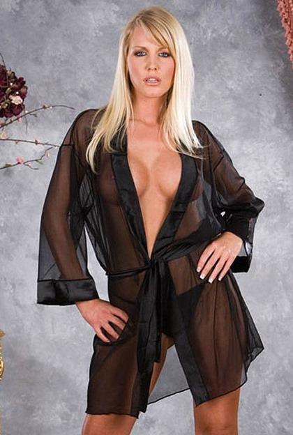 Hot blonde escort girls in London